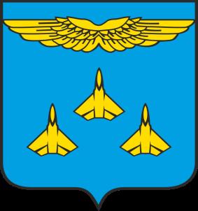 Окна Palar  в Жуковском