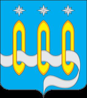 Окна Palar в Щелково