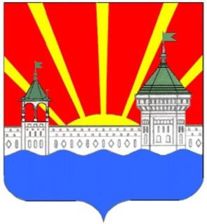 Окна Palar в Дзержинском